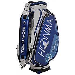 383ccde0b55f fujibuy.com Golf   Bag   Caddie Cart bag